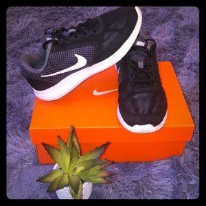 Nike Running Shoes🏃♀️